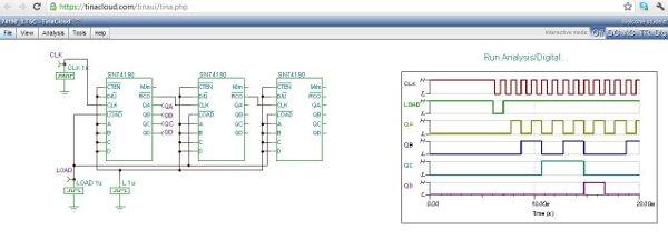 Super Powerful Simulator For Digital Circuits Wiring 101 Jonihateforg