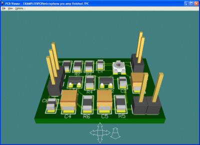 3d schematic software wiring diagram schematics 3d building drawing easy schematic drawing software design
